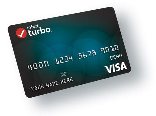 turbo prepaid card